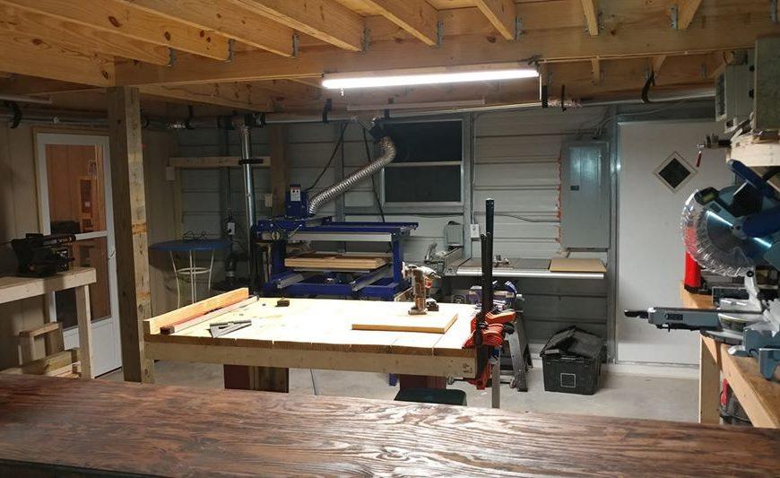 workshop-210